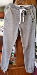 Abercrombie & Fitch Women's Sweatpants